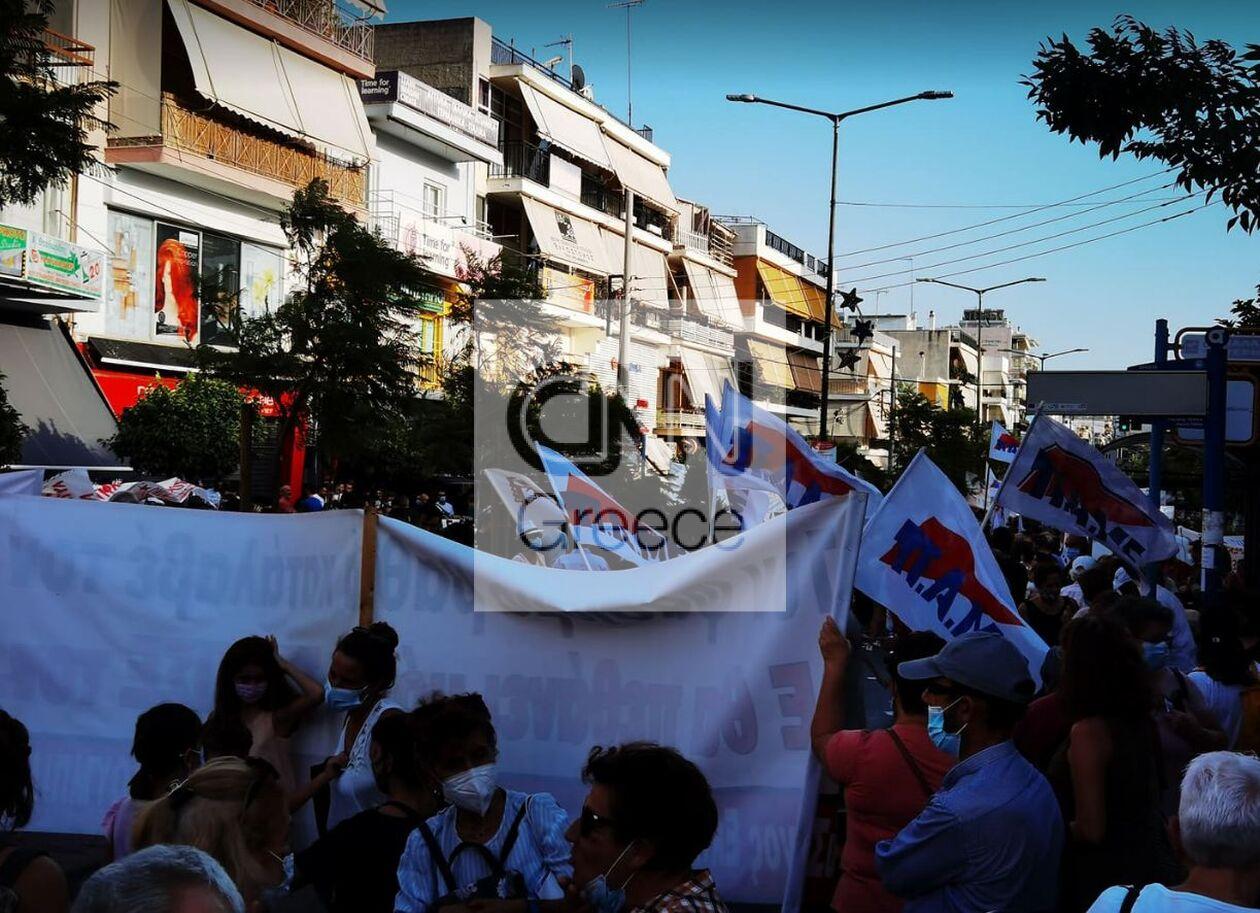 https://cdn.cnngreece.gr/media/news/2021/09/18/281997/photos/snapshot/fyssas7.jpg