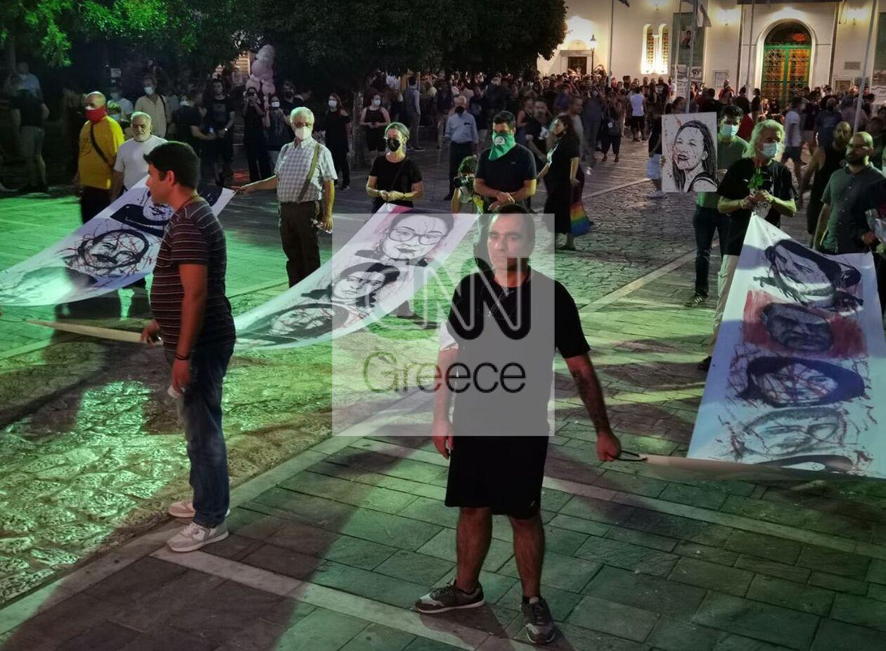 https://cdn.cnngreece.gr/media/news/2021/09/18/281997/photos/snapshot/kfyssas7.jpg