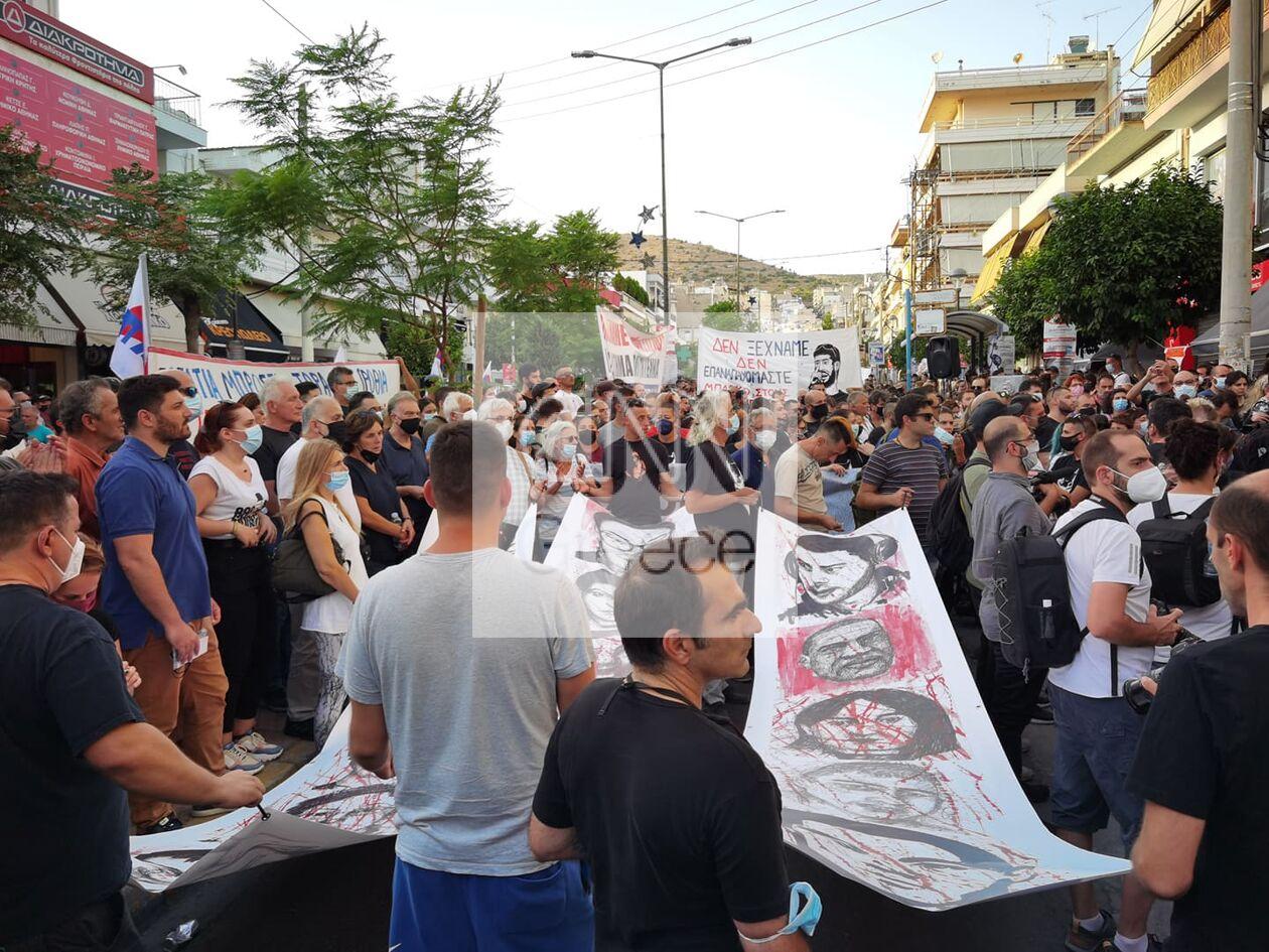 https://cdn.cnngreece.gr/media/news/2021/09/18/281997/photos/snapshot/pavlos3.jpg