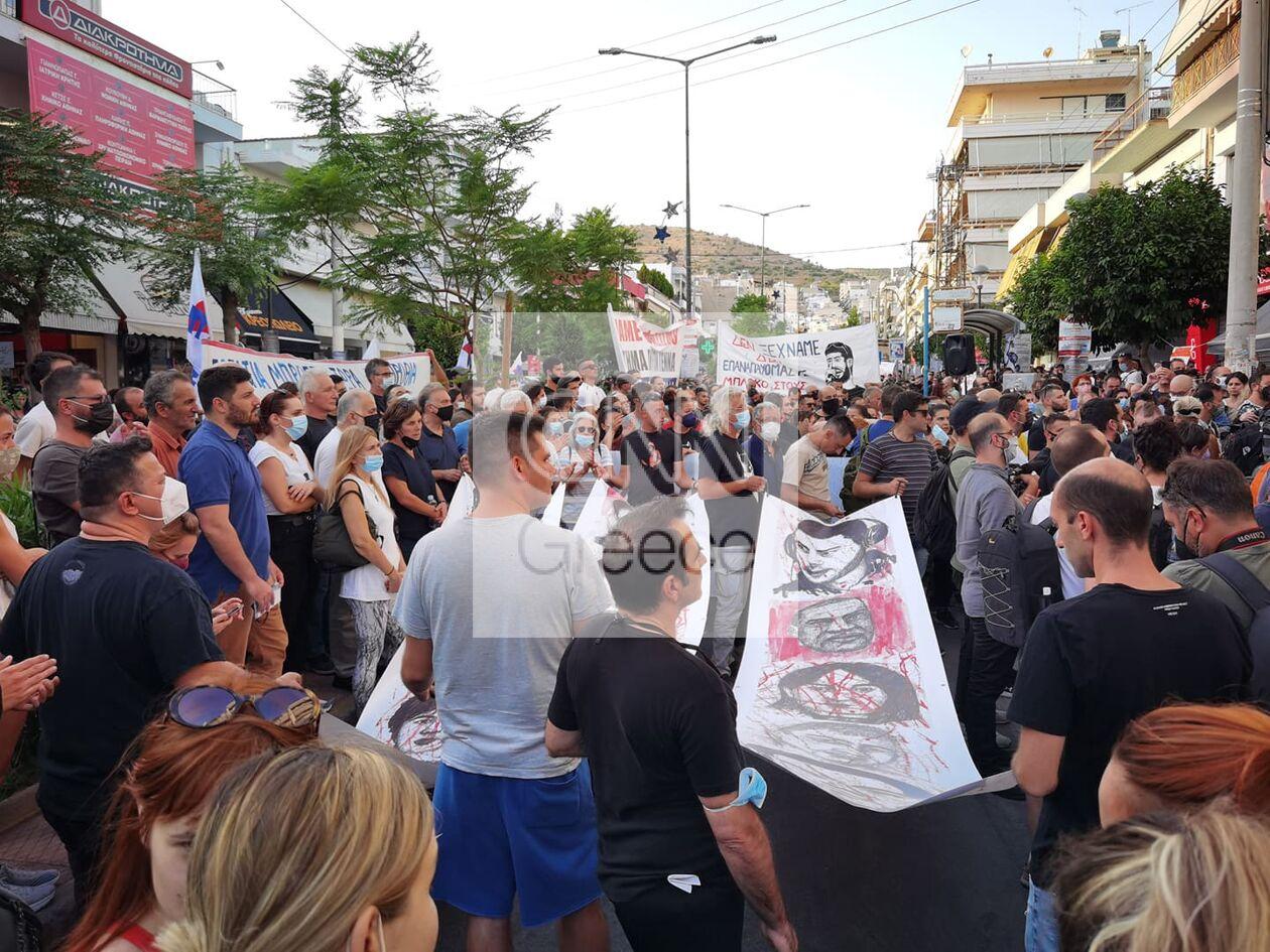https://cdn.cnngreece.gr/media/news/2021/09/18/281997/photos/snapshot/pavlos4.jpg
