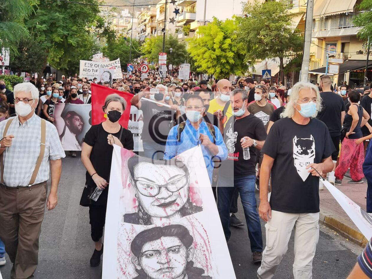 https://cdn.cnngreece.gr/media/news/2021/09/18/281997/photos/snapshot/pavlos5.jpg