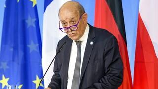 AUKUS: «Αντεπίθεση» από τη Γαλλία με στρατηγική προσέγγιση με την Ινδία