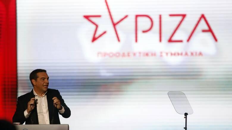 ΔΕΘ 2021 - Τσίπρας: Το πακέτο μέτρων για την Οικονομία - Τι είπε για τη μεσαία τάξη και τους αγρότες
