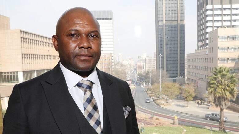 Νότια Αφρική: Ο νέος δήμαρχος του Γιοχάνεσμπουργκ σκοτώθηκε σε τροχαίο ένα μήνα μετά το χρίσμα