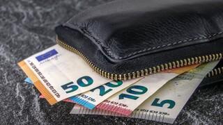 Επιστρεπτέα προκαταβολή: Ποιες επιχειρήσεις θα πληρώσουν λιγότερα