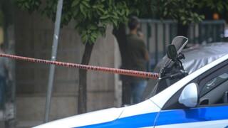 Τραγωδία στη Θεσσαλονίκη: Νεκρός 24χρονος έπειτα από επίθεση με μαχαίρι