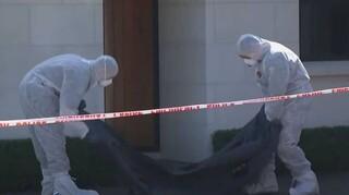 Μητέρα κατηγορείται ότι σκότωσε τα τρία παιδιά της - Είχαν μόλις μεταναστεύσει στη Νέα Ζηλανδία