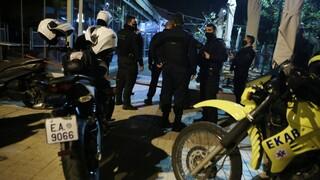 Έγκλημα στη Θεσσαλονίκη: Συνελήφθη ο Αλγερινός που μαχαίρωσε θανάσιμα 24χρονο ομοεθνή του