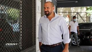 Τζανακόπουλος: Ο Τσίπρας κατέθεσε μια εντελώς διαφορετική αντίληψη για την οικονομία