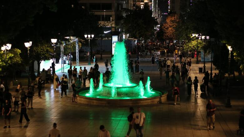Ημέρα Ευαισθητοποίησης για το λέμφωμα: 900.000 νέα περιστατικά στην Ευρώπη, ψηλά και η Ελλάδα