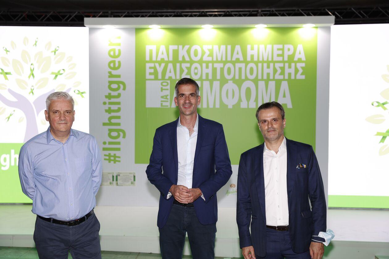 https://cdn.cnngreece.gr/media/news/2021/09/19/282093/photos/snapshot/photo-3.jpg