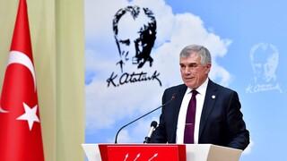Τούρκος πρώην πρέσβης: Η Γαλάζια Πατρίδα υπονοεί επιθετικότητα και επεκτατισμό
