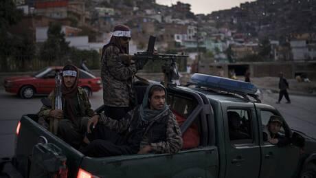 Αφγανιστάν: Το Ισλαμικό Κράτος ανέλαβε την ευθύνη για βομβιστικές επιθέσεις κατά των Ταλιμπάν