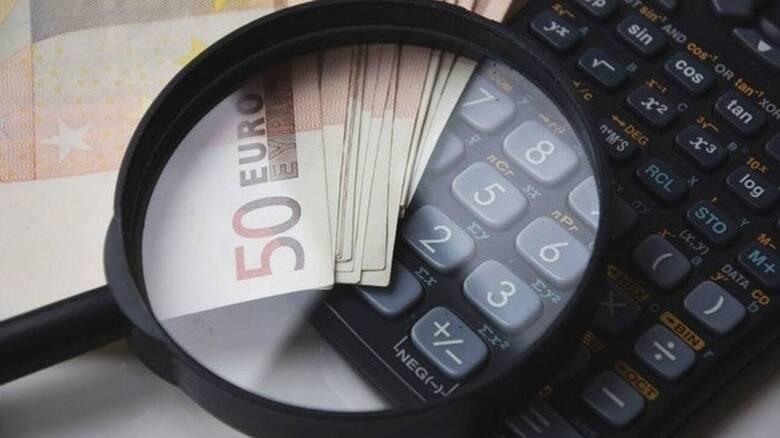 e-ΕΦΚΑ και ΟΑΕΔ: Οι πληρωμές από σήμερα μέχρι τις 24 Σεπτεμβρίου