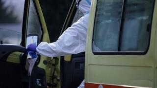 «Οξυγόνο γρήγορα»: Συγκλονίζει ο γιατρός που βοήθησε τον 6χρονο στα καρτ