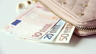 Ρέθυμνο: Άνεργος μετανάστης βρήκε πορτοφόλι με 1.500 ευρώ και το παρέδωσε
