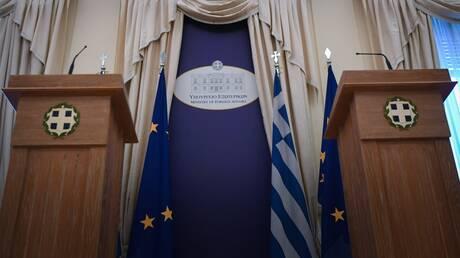 Διάβημα Αθήνας για παράνομη αλιεία από Τούρκους στα ελληνικά χωρικά ύδατα