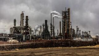 Πόσο εξαρτάται η Ελλάδα από τα ορυκτά καύσιμα