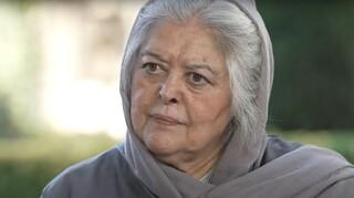 Αφγανιστάν: Σε καθεστώς τρόμου οι γυναίκες - Δέχονται απειλές θανάτου από τους Ταλιμπάν