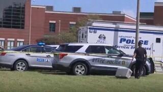 Συναγερμός στη Βιρτζίνια: Πυροβολισμοί σε σχολείο - Αναφορές για δύο τραυματίες