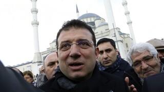 Ιμάμογλου: Εφικτή μια υγιής σχέση Ελλάδας-Τουρκίας