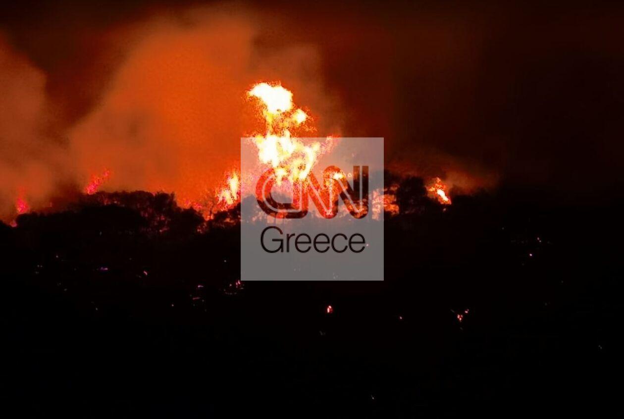 https://cdn.cnngreece.gr/media/news/2021/09/20/282274/photos/snapshot/fotia4.jpg