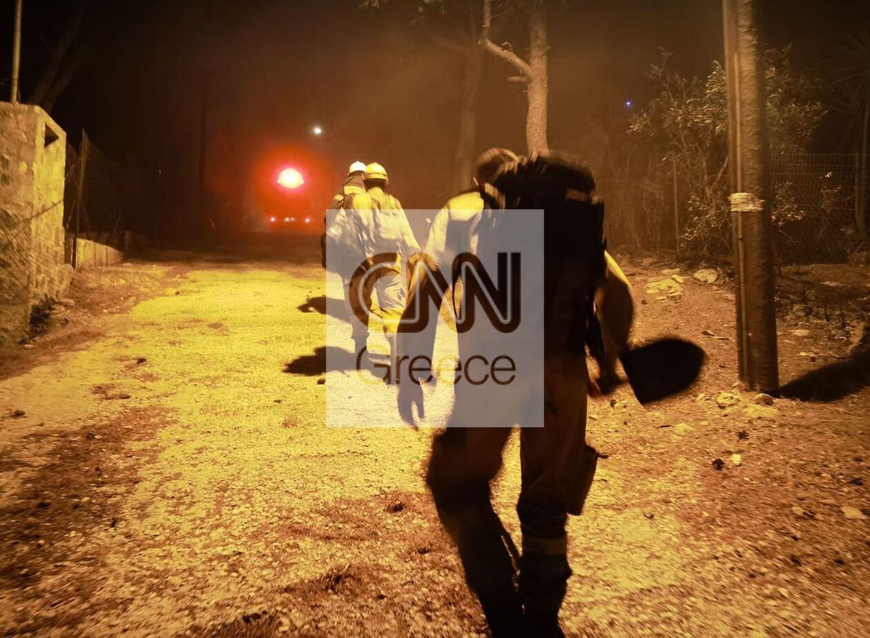 https://cdn.cnngreece.gr/media/news/2021/09/20/282274/photos/snapshot/fotia5.jpg