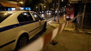 Aποκλειστικό: Έκλεψαν το αυτοκίνητο γνωστού ποδοσφαιριστή στη Γλυφάδα