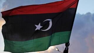 Διεθνής σύνοδος για τη Λιβύη στη Γαλλία τη 12η Νοεμβρίου