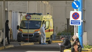 Ατύχημα καρτ: Κρίσιμη ημέρα η σημερινή για τον 6χρονο – Τι θα επιχειρηθεί από τους γιατρούς