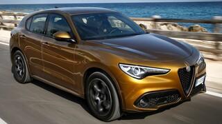 Alfa Romeo: Δεν θα κατασκευάζουμε tablet με αυτοκίνητο