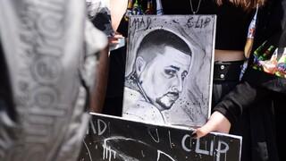 Η αυτοψία για τον θάνατο του Mad Clip: Πώς τα λάστιχα ίσως να συνέβαλαν στο δυστύχημα