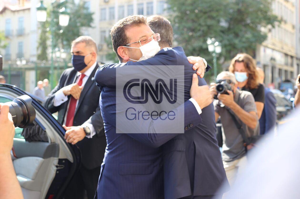 https://cdn.cnngreece.gr/media/news/2021/09/21/282348/photos/snapshot/imamoglou-510658469_n.jpg