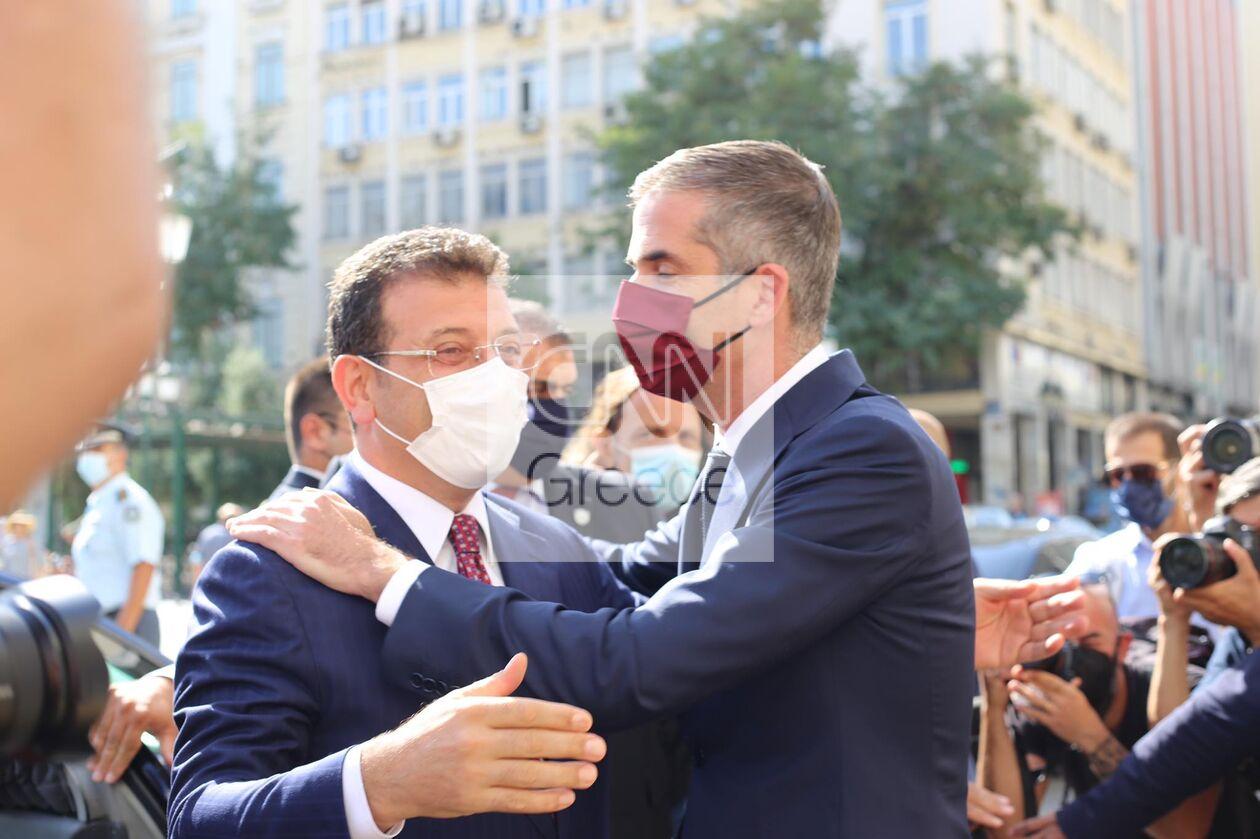 https://cdn.cnngreece.gr/media/news/2021/09/21/282348/photos/snapshot/imamoglou-795726839_n.jpg
