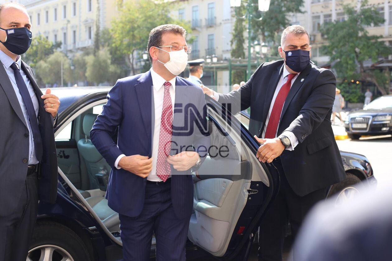 https://cdn.cnngreece.gr/media/news/2021/09/21/282348/photos/snapshot/imamoglou-925241052_n.jpg