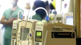 Κορωνοϊός: 3.040 νέα κρούσματα, 333 διασωληνωμένοι, 42 θάνατοι