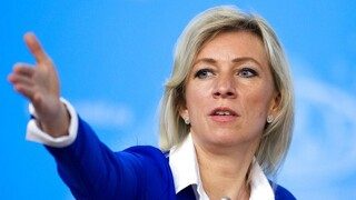 Εκνευρισμός της Ρωσίας για τη μη αναγνώριση από την Τουρκία των εκλογών στην Κριμαία