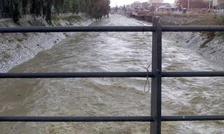 Επιστολή Δημάρχων για ενδεχόμενες πλημμύρες στον Κηφισό - Ζητούν τη λήψη άμεσων μέτρων
