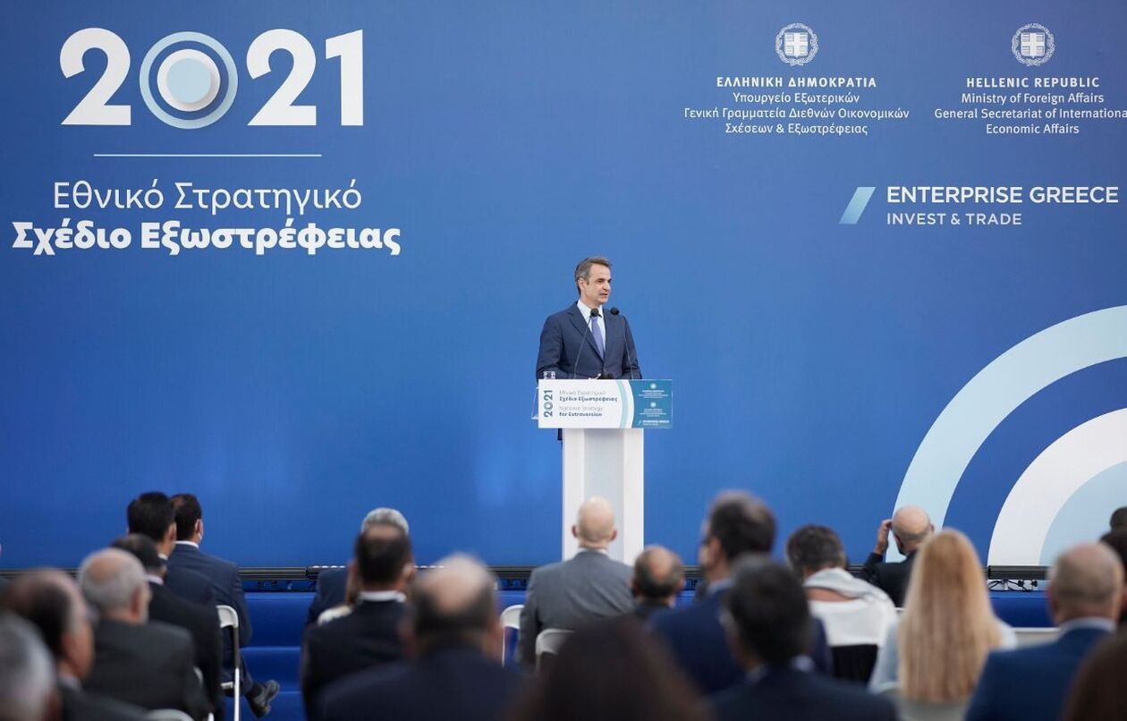 https://cdn.cnngreece.gr/media/news/2021/09/21/282402/photos/snapshot/mitsotakis05.jpg