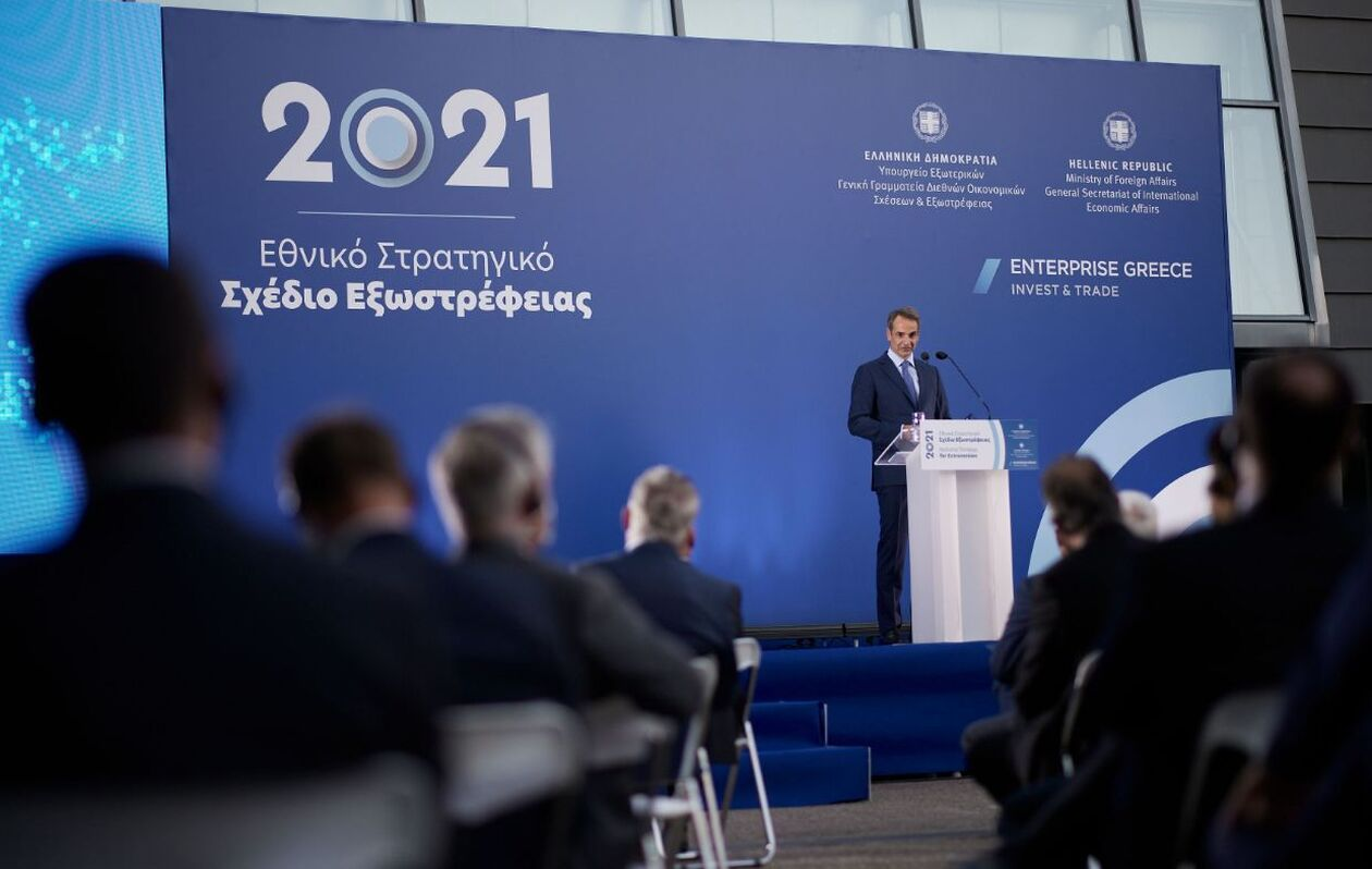 https://cdn.cnngreece.gr/media/news/2021/09/21/282402/photos/snapshot/mitsotakis06.jpg