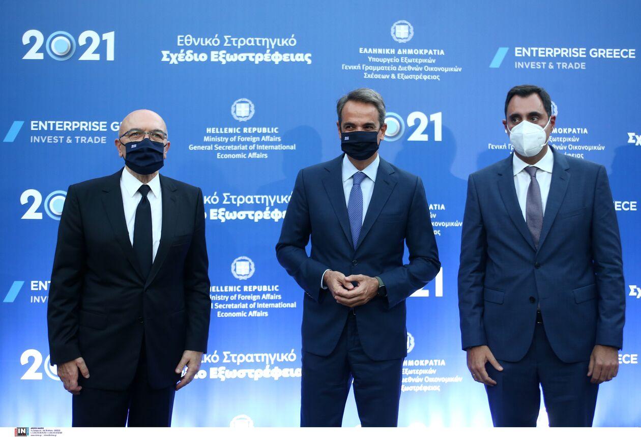 https://cdn.cnngreece.gr/media/news/2021/09/21/282402/photos/snapshot/mitsotakis2.jpg