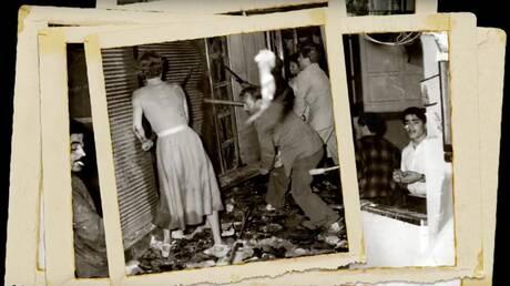 «Ρωμηών Πράξεις»: Εκδήλωση για τα Σεπτεμβριανά στο Βυζαντινό Μουσείο
