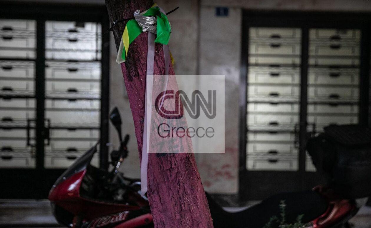https://cdn.cnngreece.gr/media/news/2021/09/21/282415/photos/snapshot/zakk2.jpg