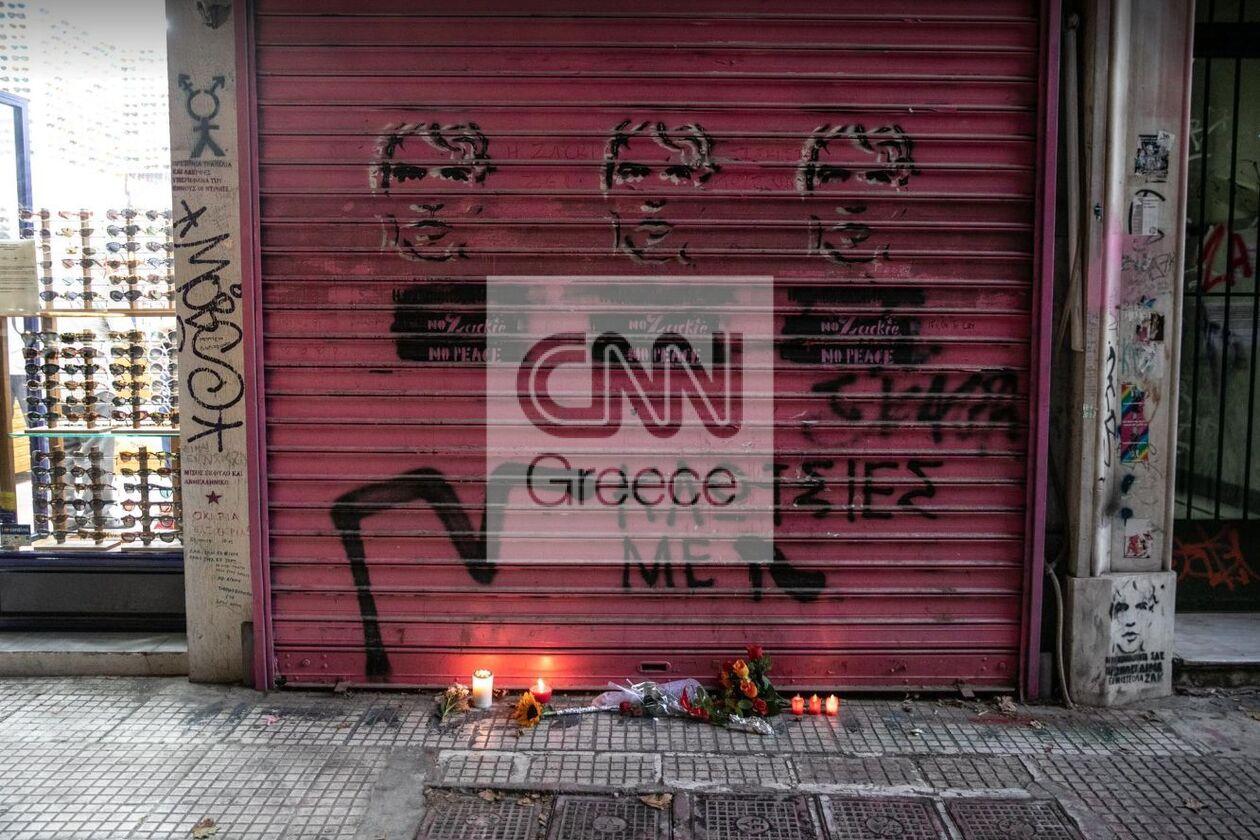 https://cdn.cnngreece.gr/media/news/2021/09/21/282415/photos/snapshot/zakk3.jpg