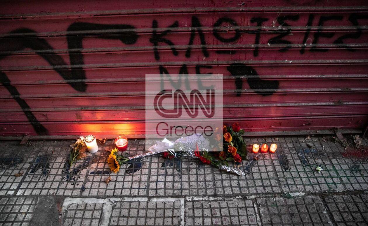 https://cdn.cnngreece.gr/media/news/2021/09/21/282415/photos/snapshot/zakk4.jpg