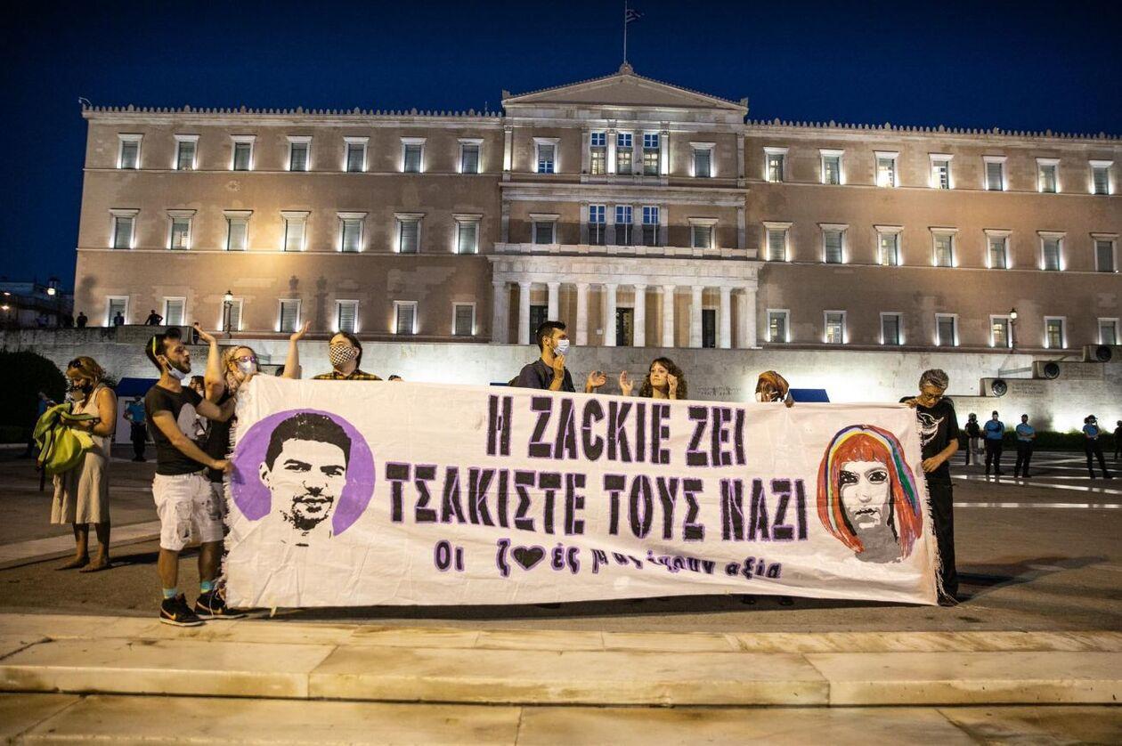 https://cdn.cnngreece.gr/media/news/2021/09/21/282415/photos/snapshot/zakk5.jpg