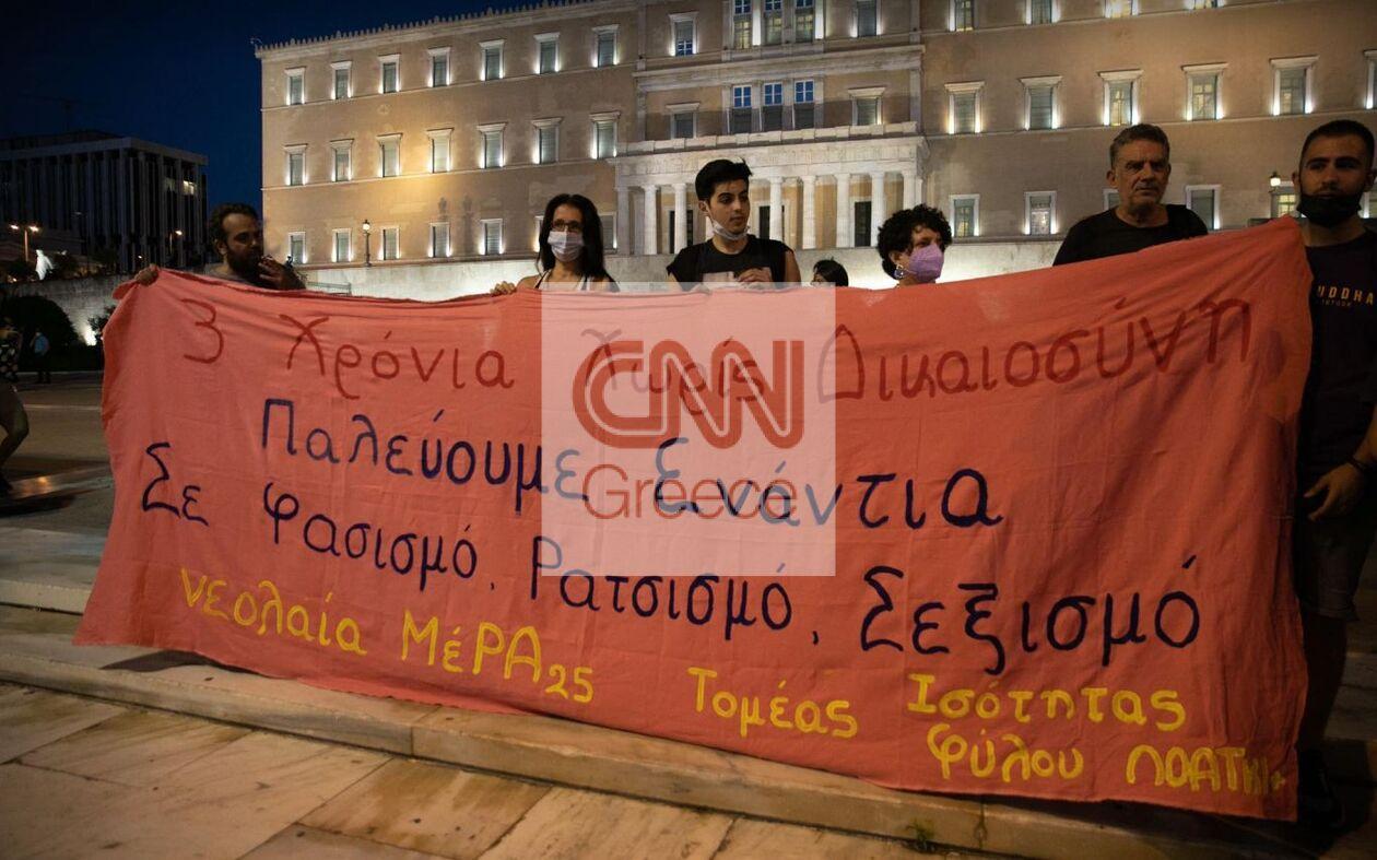 https://cdn.cnngreece.gr/media/news/2021/09/21/282415/photos/snapshot/zakk7.jpg