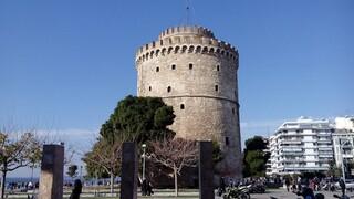 Κορωνοϊός: «Κόκκινος συναγερμός» για έκρηξη κρουσμάτων στη Β. Ελλάδα-Στη Θεσσαλονίκη Πλεύρης-Γκάγκα