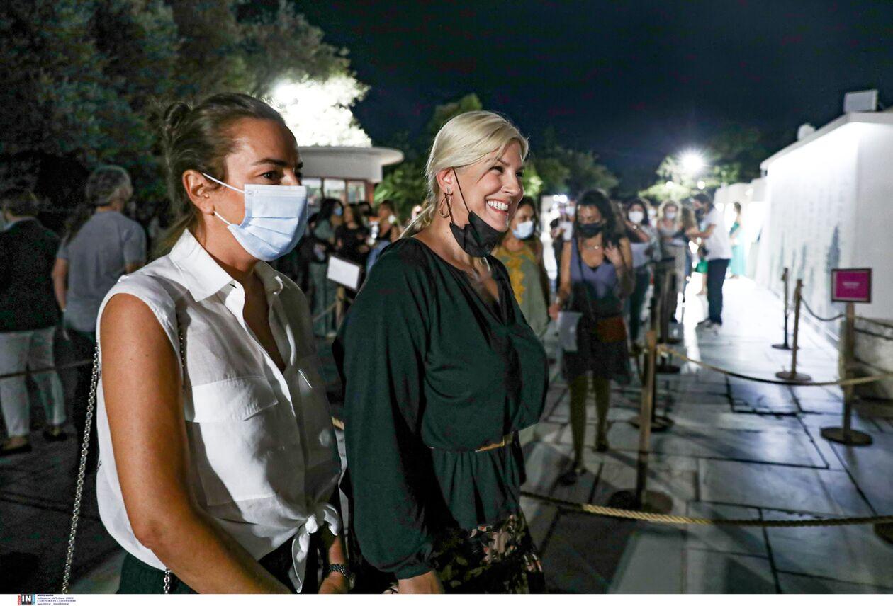 https://cdn.cnngreece.gr/media/news/2021/09/22/282442/photos/snapshot/irodio_mitsotakis_imamoglou-2.jpg