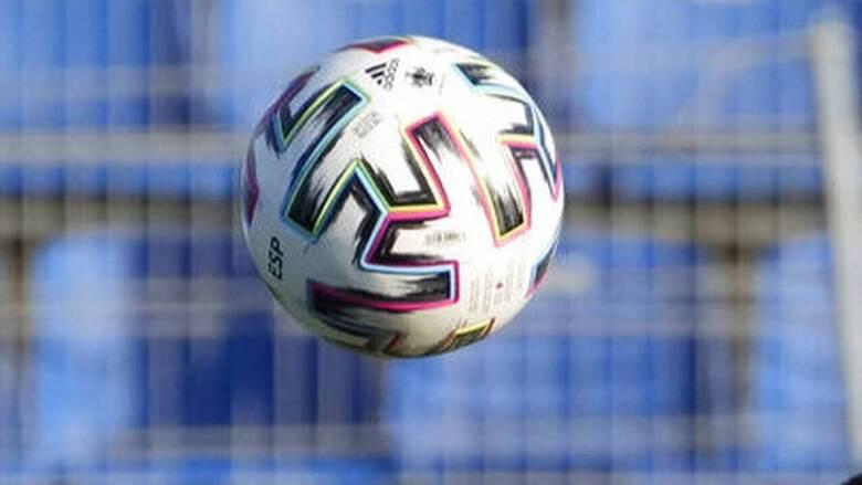 Τρίτη αγωνιστική στη Super League με ντέρμπι και δυνατά παιχνίδια - CNN.gr